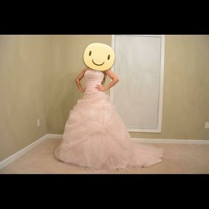 Dresses & Skirts - Dress can be use for prom